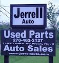 jerrell