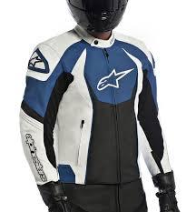gp plus r leather jacket alpinestars