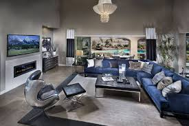 navy living room decor ideas picture on living room furniture ideas with gray walls with navy living room decor ideas