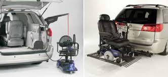 wheelchair lift for van. Bruno Curb-Sider Scooter Lift. Out-Sider Meridan Platform Lift Wheelchair For Van