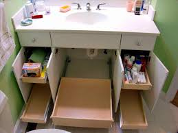 small bathroom makeup storage ideas. Bathroom:Small Bathroom Makeup Storage Ideas Datenlabor Info Masterly Pictures Inspirations 99 Small D