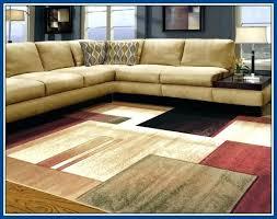 ikea area rug luxury large area rugs and large area rugs ikea area rugs canada