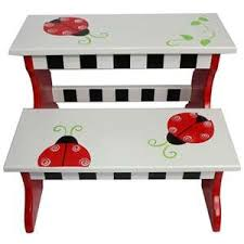 funky baby furniture. Blue Ladybug Paint Childrens Furniture Shop And Save Funky Baby A
