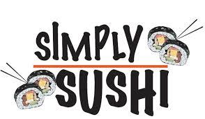 Restaurant Name And Logo Nadia Rahim Logo Design Restaurant All 3