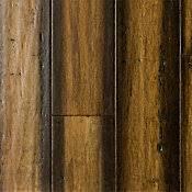 38 x 518 engineered cabana gold bamboo engineered bamboo flooring a54