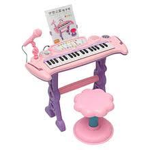 top 8 most popular <b>kids</b> musical <b>electronic keyboard organ</b> ...
