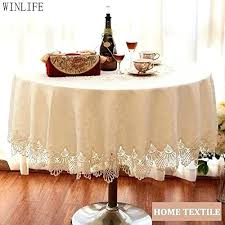 white lace round tablecloth lace round table cloth brand lace table cloth set round table cloth round lace white lace tablecloth wedding