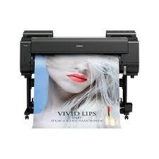 Принтеры для печати плакатов и вывесок - <b>Canon</b> Azerbaijan ...
