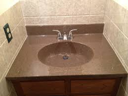 awesome bathtub liner companies rebath northeast vanity top liners disposable designs impressive cost home depot kits