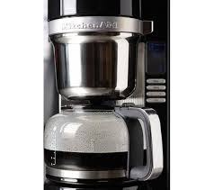 kitchenaid personal coffee maker john lewis kitchen designs