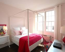 pink wall paintPink Wall Paint  Houzz