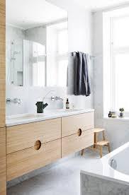 Pin Von Viola Leisenhiemer Auf Bathroom Badezimmer Möbel Bambus