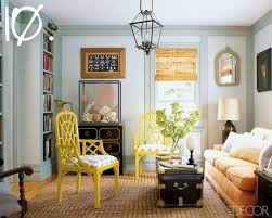 diy lacquer furniture. Yellow Lacquer Side Chairs-10 Diy Furniture F