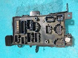 1983 ford f 250 fuse box albumartinspiration com 1983 ford f150 fuse box diagram 1983 Ford F150 Fuse Box Location 1983 ford f 250 fuse box used ford f 250 other electric vehicle parts for sale