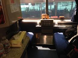 Photo 1 Of 10 Auto Train Bedroom By Day. (superior Amtrak Auto Train Family  Bedroom #1)