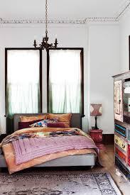 Crazy Bedroom Designs 10 Crazy Good Country Bedroom Ideas Home Beautiful