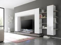 modern tv wall unit. Perfect Unit LC Mobili Modern Wall Unit Line 27  229900 Inside Tv O