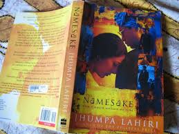 jhumpa lahiri s the sake glass ceilings
