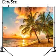 Popular Photography Backdrop <b>Sunset</b>-Buy Cheap Photography ...