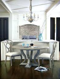 bernhardt marquesa dining table implausible interior design 10