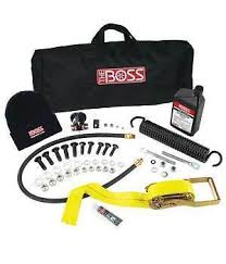 boss plow wiring harness for boss image 13 pin boss plow wiring diagram tractor repair wiring diagram on boss plow wiring harness