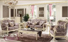 french style living room furniture. unique ideas french living room furniture lovely 20 style m