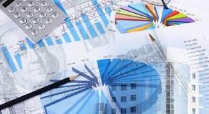 Управление собственным капиталом курсовая найден Файл управление собственным капиталом курсовая 2014