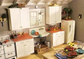 1930 kitchen design. 1930 Kitchen Design