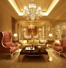 Luxurious Living Rooms luxury living room livingroom 3d cgtrader 8782 by xevi.us