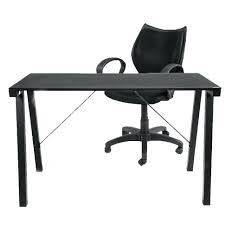 office chair with desk attached design ideas for office chair with attached desk 26 office style