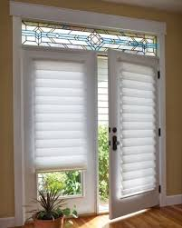 door blinds. Beautiful Door Blinds Fascinating Blinds For Back Door Lowes French  Curtains Shutters In