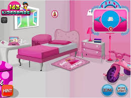 new barbie house decoration games 2013. bedrooms page 1 decorate dress up gamesnew barbie room decorating games new house decoration 2013 k