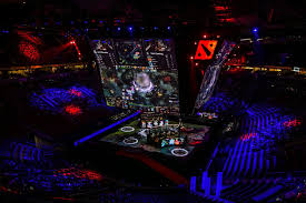 u s team wins top 6 6 million prize at video game tournament
