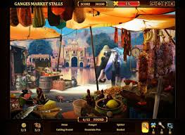 Top online classic hidden object games. The 10 Best Hidden Object Games On Facebook Levelskip Video Games