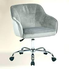 Chair Design Office Home Office Chairs Design Wood Chair Design