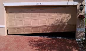 electric garage doorsDoor garage  Garage Door Motor Automatic Garage Door Opener
