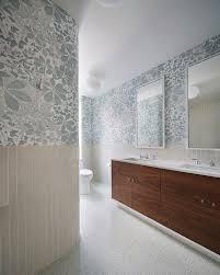 bathroom vanity san francisco. San Francisco Retro Bathroom Vanity Traditional With Towel Warmer Throughout Designs 19 L