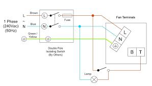 paragon 8141 20 wiring diagram paragon defrost timer 8145 20 wiring paragon 8141 20 wiring diagram paragon defrost timer 8145 20 wiring diagram to and timers