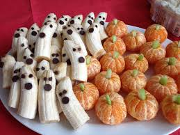 halloween ideas for the office. food halloween ideas download this healthy snack picture for the office