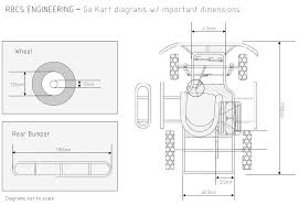 wiring diagram for chopper images engine test stand wiring diagram further go kart frames moreover go