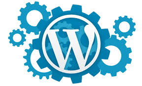 Image result for wordpress