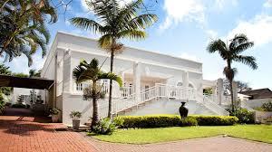 Africa Regent Guest House The 30 Best Guest Houses Near Ushaka Marine World Best Price