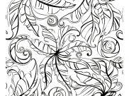 Use pagination links under the previews to see all the category. Nature Coloring Pages For Adults