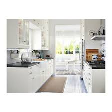 white drawer front. Image Is Loading Ikea-BODBYN-White-Kitchen-Cabinet-Door-Front-Drawer- White Drawer Front