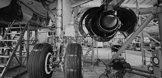 Mbd is directly benefi ting from the robustness of the commercial aerospace industry. Aviation Messier Bugatti Dowty
