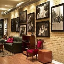 How To Decorate A Brick Wall Photo Of exemplary How To Decorate A Brick  Wall Brick Painting