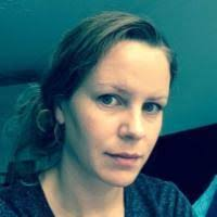 Sif Helene Arnold - Research outputs - Staff