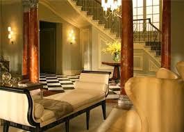 Best 25+ Blair waldorf room ideas on Pinterest | Gossip girl bedroom, Blair  waldorf and Blair waldorf bedroom