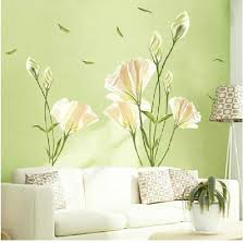 2016 top fashion 3d wall stickers home decor