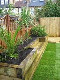 Small Picture 104059 best Great Gardens Ideas images on Pinterest Garden